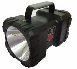 Rechargeable Search Light- YK SQR1