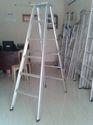 Aluminium Ladders