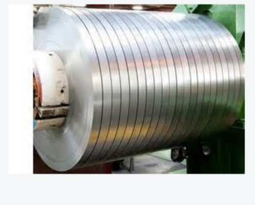 cold-rolled-steel-strip-exporter