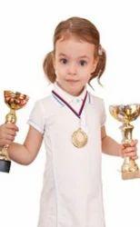 Child Insurance Services