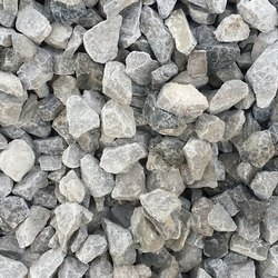 Cut-to-Size Grey Lime Stone for Flooring, Packaging Type: 50 Kg