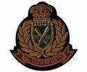 Emblems & Crests