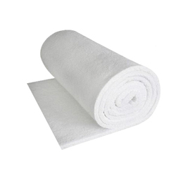 Inswool Ceramic Fiber Blanket