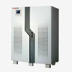 PPM 300 kVA Power One UPS