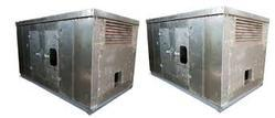 Soundproof DG Acoustic Enclosures