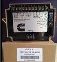 Cummins Engine Woodward Easygen Genset Controller DG Set PCC Control Panel PCB HMI211 HMI220 HMI320