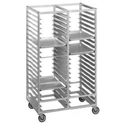 Stainless Steel Rack for Rotary Oven