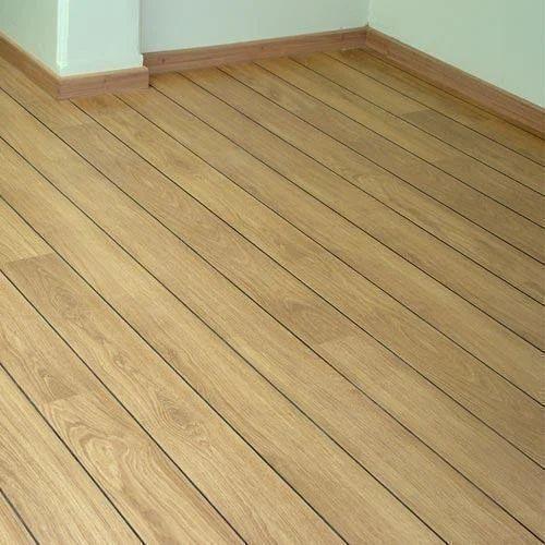 1000 Sq Ft Engineered Wooden Flooring, Laminate Flooring For 1000 Sq Ft