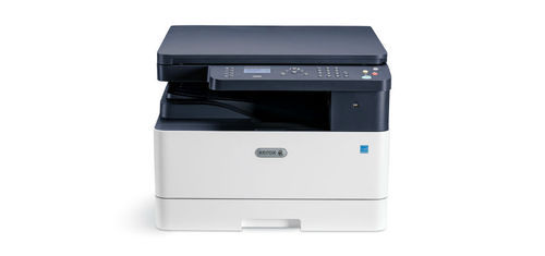 Xerox 1022