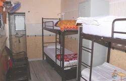 4 Bed Mix AC Dormitory