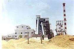 Sugar Mill Improvement Consultancy