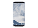 Galaxy S8 Silicone Cover