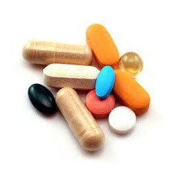 diuretics drugs - suppliers, manufacturers & traders in india, Skeleton