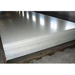 17CRNIMO6 Steel Sheet
