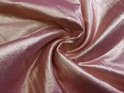 6 Days Fabric Foil Coating, in National, Dimension / Size: 60