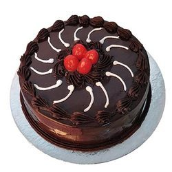 Cake In Guwahati Assam Cake Birthday Cake Price In Guwahati - truffle cake half kg