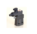 Proportional Electro-Hydraulic Relief Valves