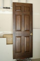 Home Depot Interior Doors