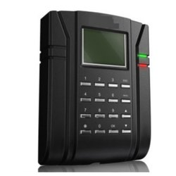 RFID Integration Solution Service
