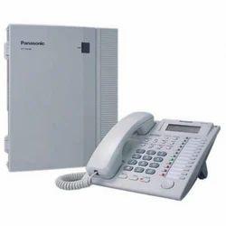 NEC EPABX SV 9300