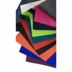 Plain 42-45 inch Assorted Inner Lining Fabric, 100-150