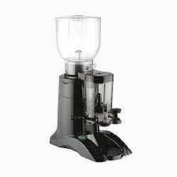 MACQUINO - COFFEE GRINDER
