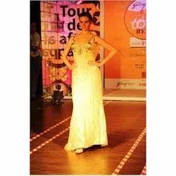 Fashion Show Events Services