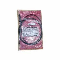 Mahindra Tourister Accelerator Cable