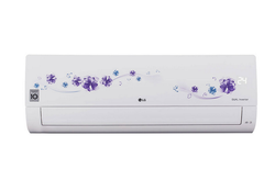 LG KS-Q18FNZD Split Air Conditioner