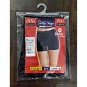 Ladies Hot Shorts