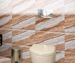 Bathroom Tiles Mumbai bathroom tiles in mumbai, maharashtra | manufacturers & suppliers