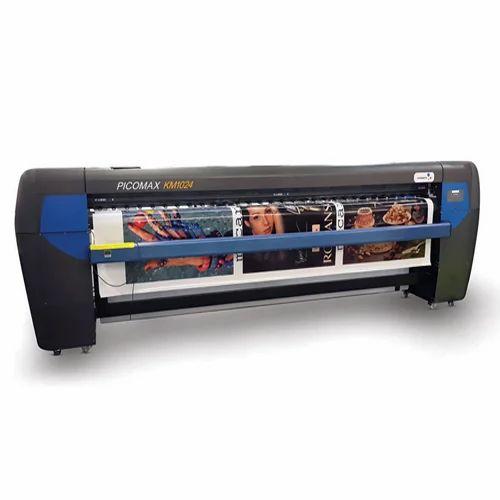 Picomax Konika 521i