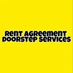 Rent Agreement Services