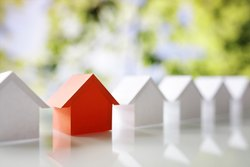 Residential Real Estate Services, Coimbatore