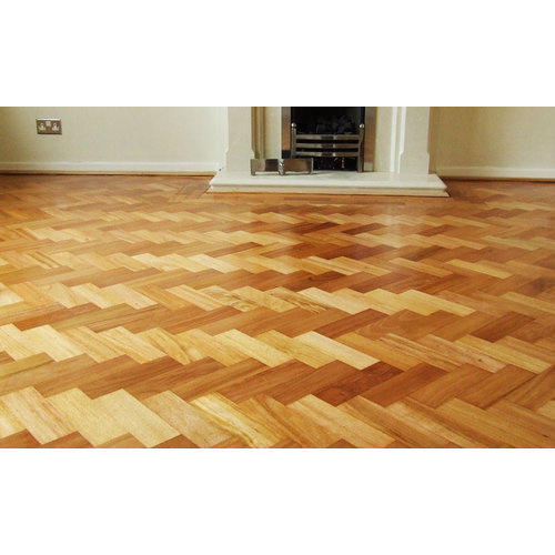 Wooden Flooring, Wood Flooring, Wooden Floor - SRS Marbles, Chennai | ID: 14530206097