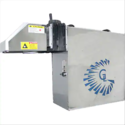 Laser Shaping Cutting Machine