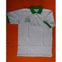 Corporate Uniform T Shirts