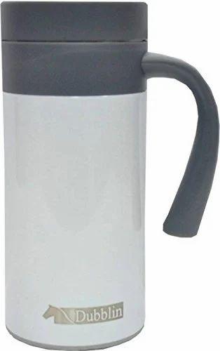 66d515007ed Dubblin Frinzy Fresco Hot & Cold Tea Coffee 400 Ml Flask