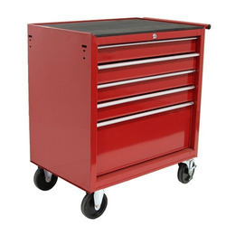 Tools Trolley Cabinet for Industrial