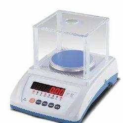 Wensar Weighing Balance, Model: PGB600 & PGB 1000