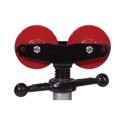 Pipe Stand Heads