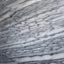 Smoky Grey Extra Marble