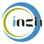 Inch Enviro Technologies Private Limited