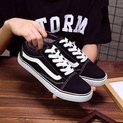 cipramo shoes white