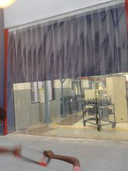 plastic curtain manufacturers, suppliers & dealers in pune, maharashtra