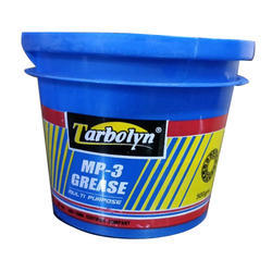 Tarbolyn Automative Grease