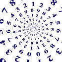 Male The Number-8 Numerology Services