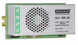 G31-500-24 Shavison SMPS