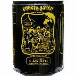 Chhota Japan Bituminous Anti-Corrosive Black Japan Bitumen Paint