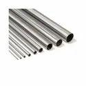ASTM B241 Gr 7072 Aluminum Pipe